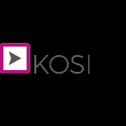 KOSI Player - Android