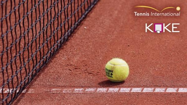 tennis-int