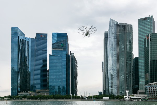 volocopter-singapur-public-flight-02