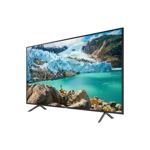 75 Zoll Samsung UHD TV