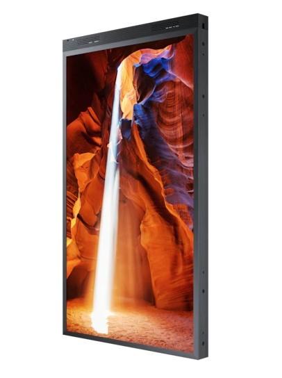 Samsung OM55-N-D