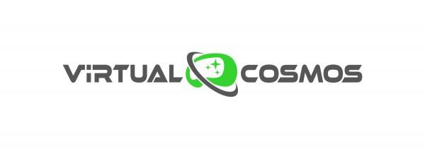 virtual-cosmos-wide-rgb-1800px